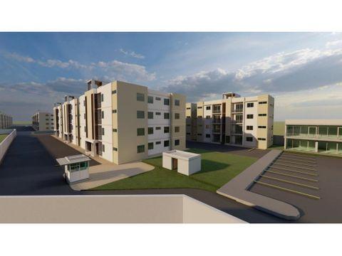 apartamentos economicos en bavaro punta cana