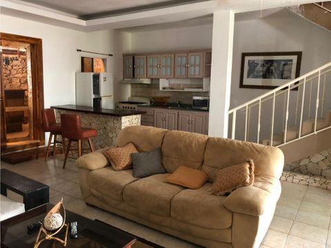 lindo apartamento en bavaro punta cana