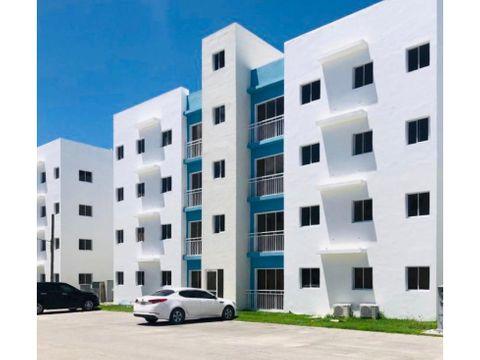 apartamentos de 2 habitaciones con el confort que tu familia merece