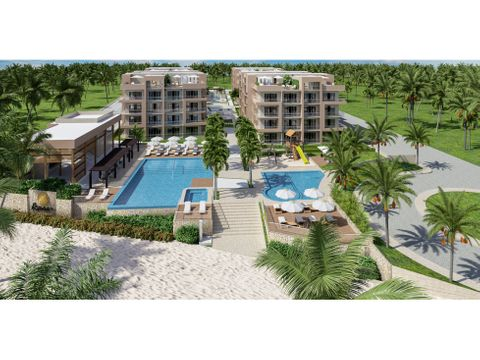 romana south beach apartamentos de lujo en primera linea de playa