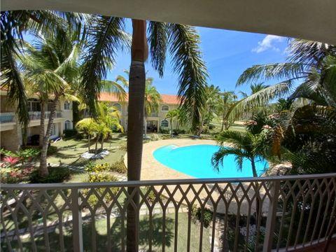 amplio apartamento muy cerca de playa