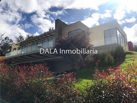 se vende espectacular casa en chia cundinamarca