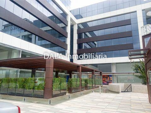 se vende consultorio en cajica cundinamarca