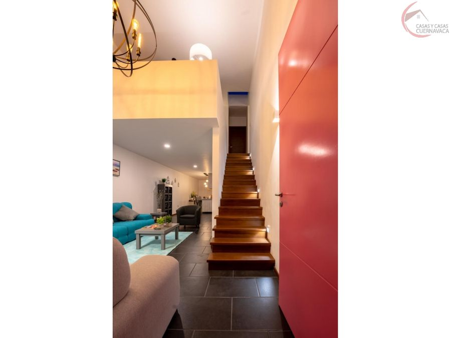 casa en venta en xochitepec residencial ceiba