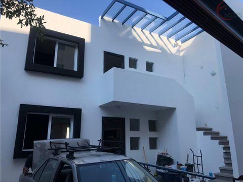casas duplex pre venta cuernavaca acapatzingo