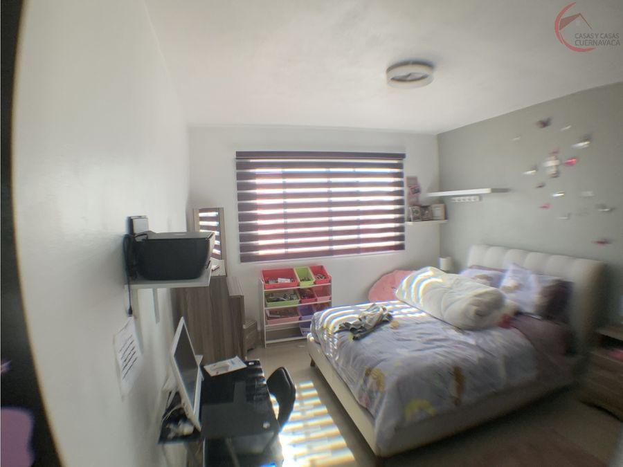casa en venta en cuernavaca punto sublime