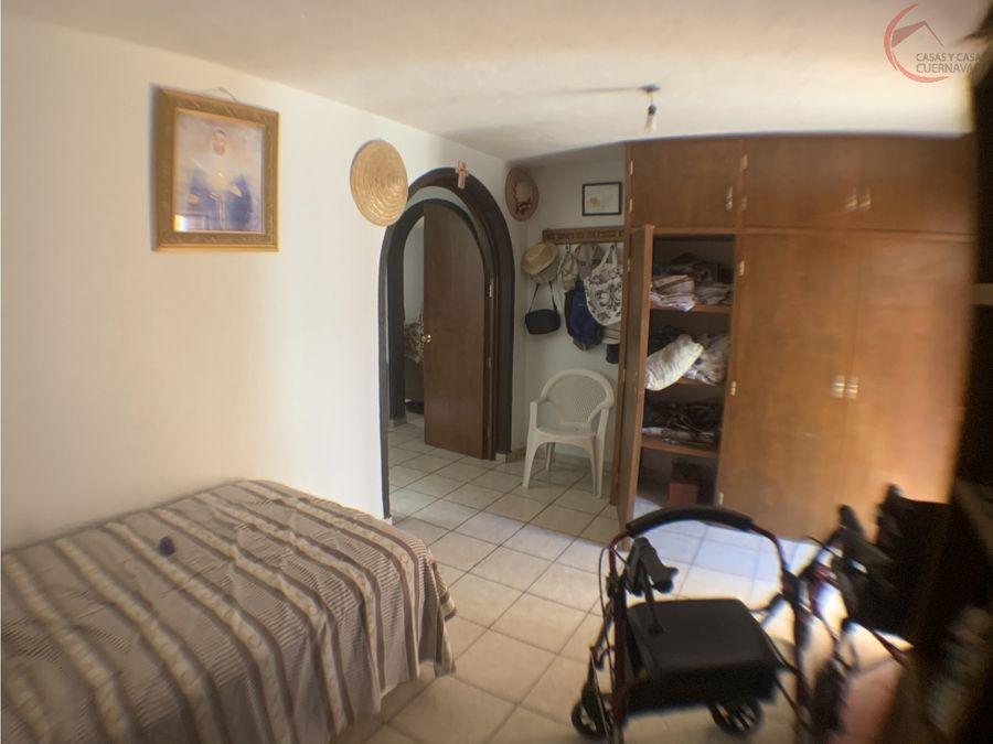 casa en venta en lomas de ahuatlan cesion de derechos