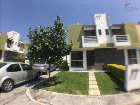 casa en venta en emiliano zapata valle esmeralda