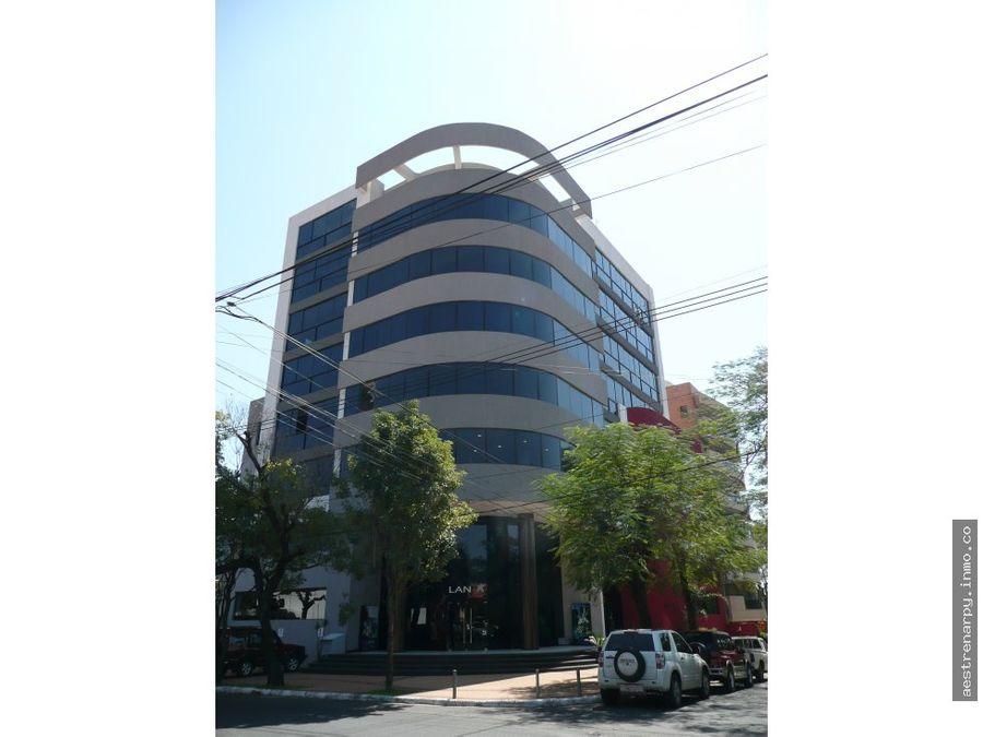 oficinas capital