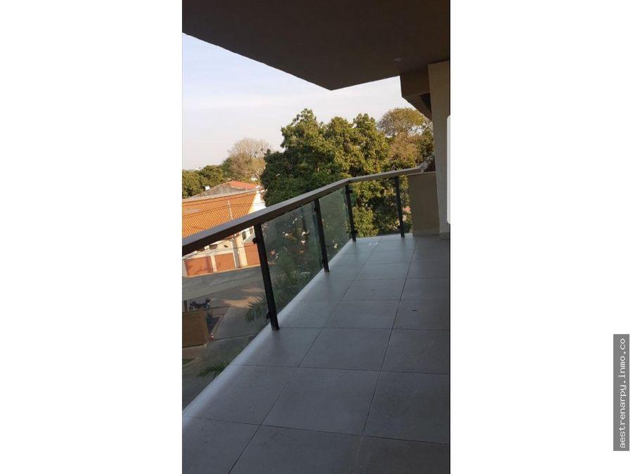 en venta 2 dormitorios edificio balkonia