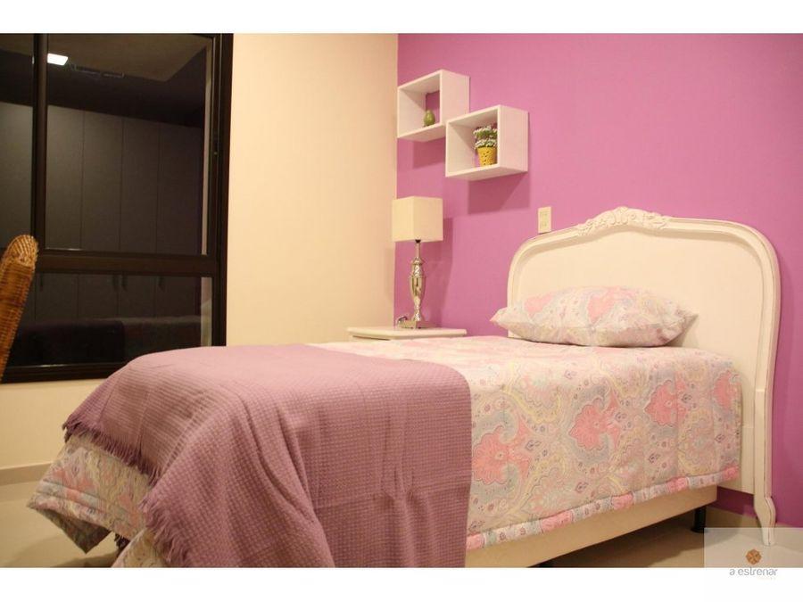 3 dormitorios venta y alquiler edificio bellagio