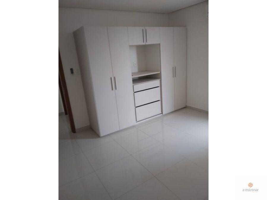departamento chatel juan de salazar 10 piso