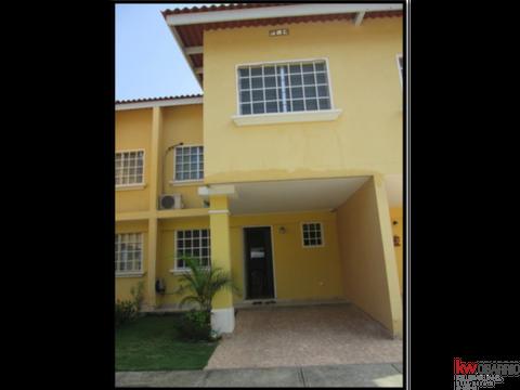 en venta casa en ph conjunto residencial las praderas san antonio