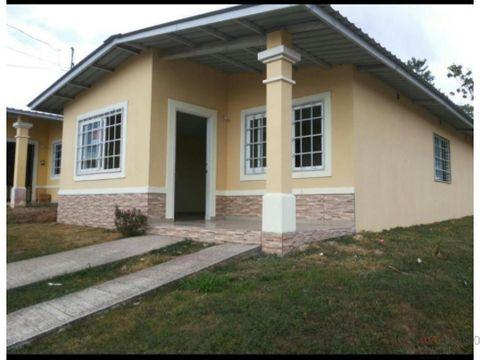 vendo casa en praderas de san lorenzo