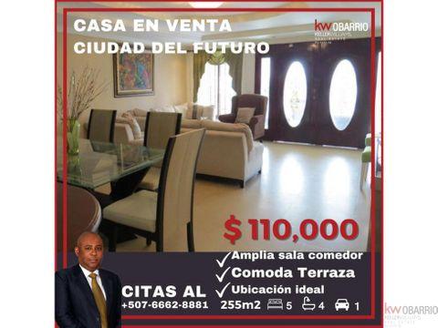 venta de casa en arraijan 1052 7373 jg