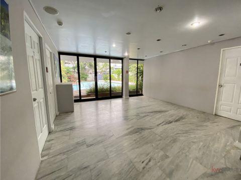 casa residencial o comercial en marbella tpj
