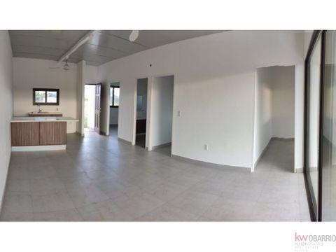 venta casa en nuevo proyecto pedasi jr