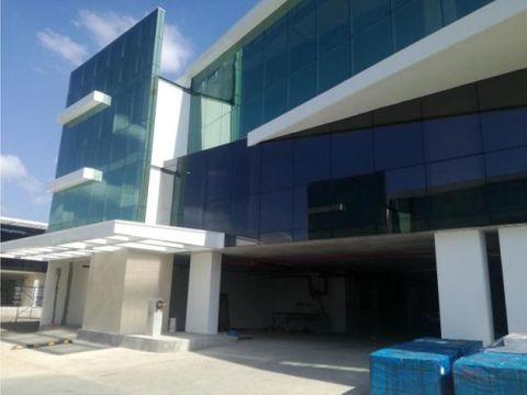 galeras y oficinas en panama viejo cel 6046 5530rt