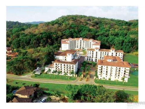 vendo apartamentos en embassy village 4349