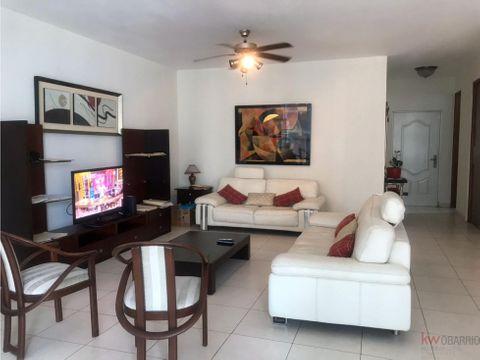 apartamento para alquiler o venta en bellavista park