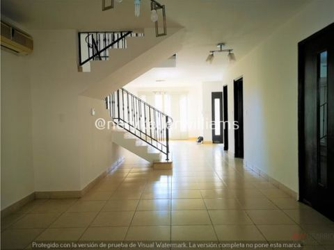 venta casa de 4r paseo dorado