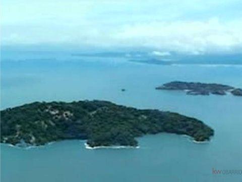 ganga islas maje y majagual mc