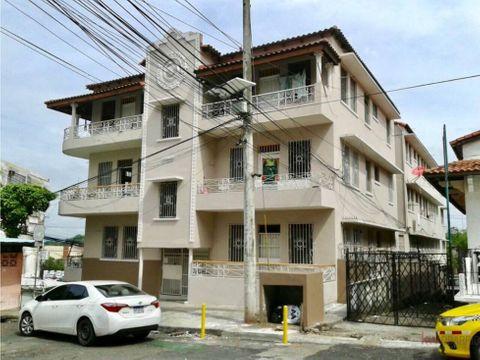 edificio en venta en perejil jr
