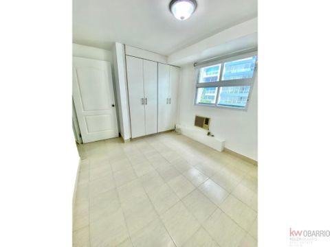 venta apartamento ph belview tower ga 7328