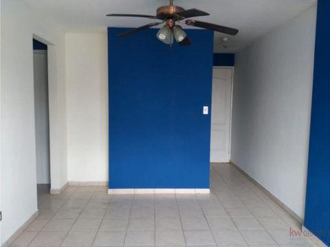 alquilo apartamento en pueblo nuevo