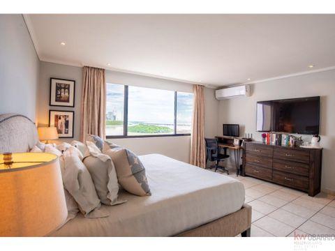 venta de apartamento en coco del mar neb 7391