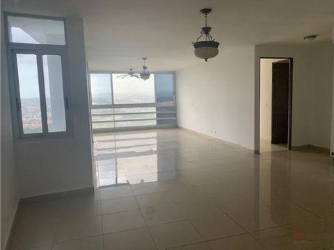 venta apartamento en elevation tower costa del este