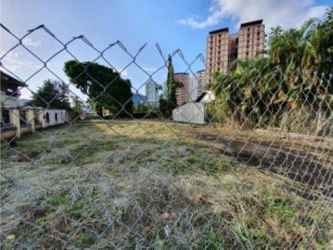 terreno para edificio o residencia en miraflores