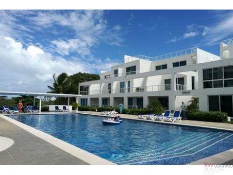venta de villa en terrazas de playa blanca 23357 m2