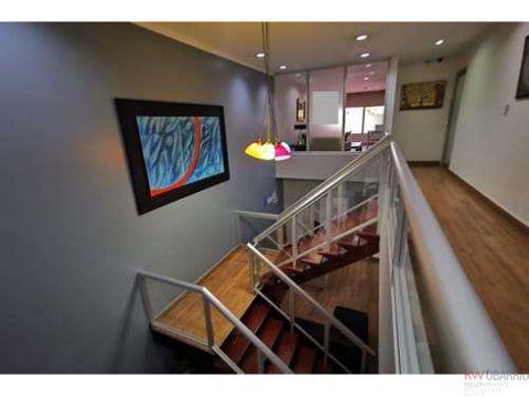venta de duplex para oficina coco del mar 467 m2