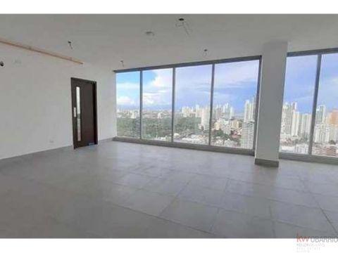 venta apartamento penthouse jade tower san francisco
