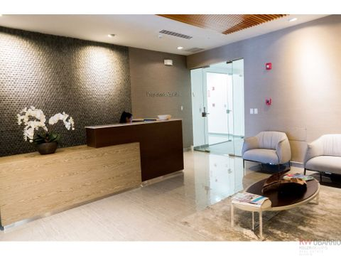 oficinas en venta san francisco midtown msc