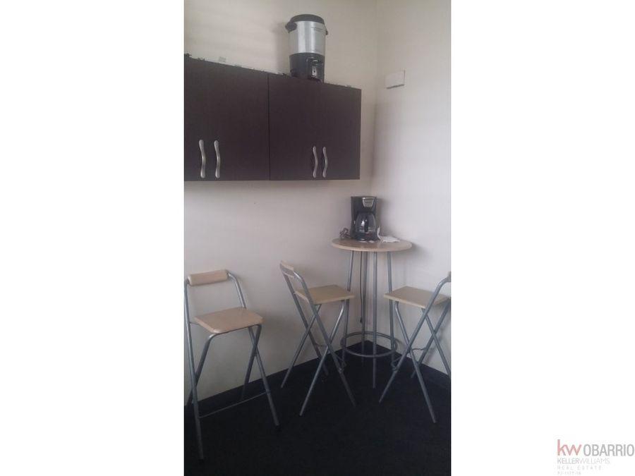 amplia casa especial para oficinas en obarrio