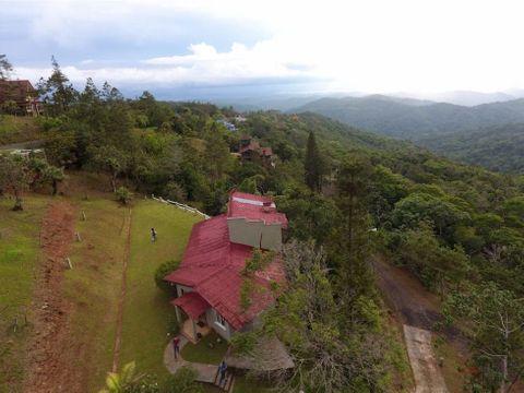 casa cterreno altos de cerro azul us124000