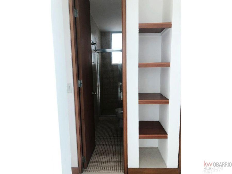 se alquila apartamento en ph mont royale