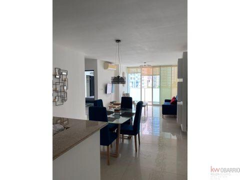 alquiler apartamento en paitillaph pacific sunbb