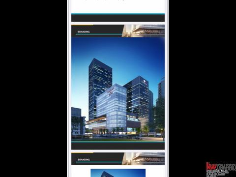 alquiler de oficinas en torre pacific center paitillabb