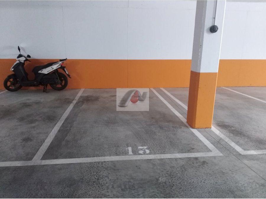 piso en venta en valdemoro