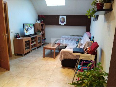 piso en venta en el centro de ciempozuelos