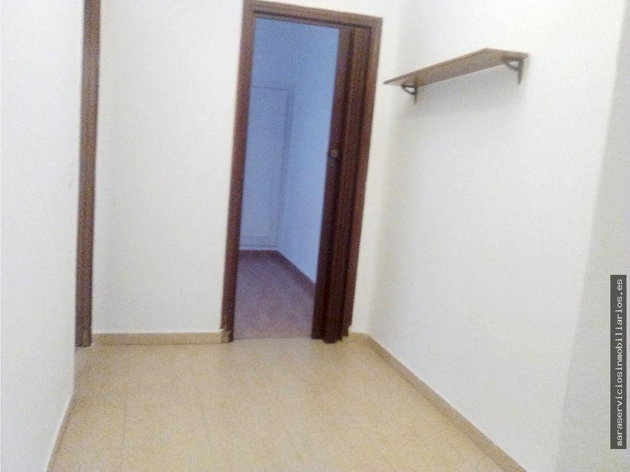 piso en venta cerca del consuelo