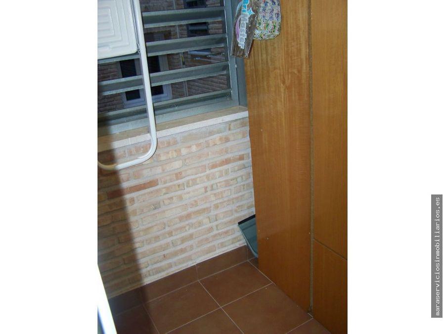 piso en venta en ciempozuelos