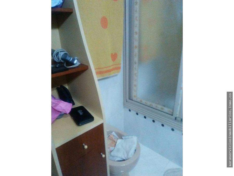 piso en valdemoro en venta