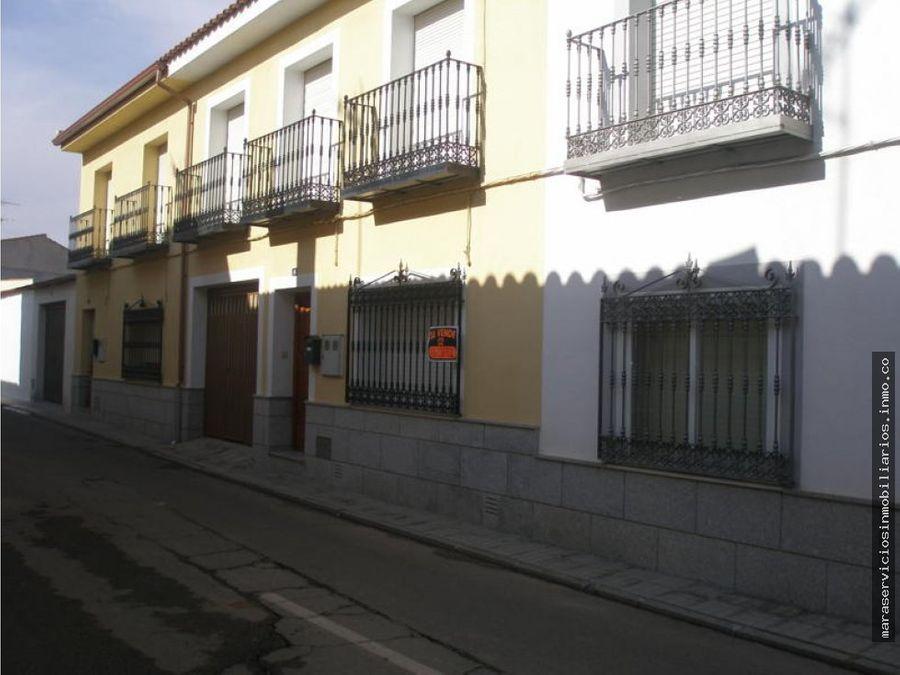 venta de casa en la guardia