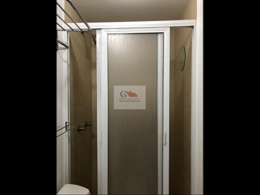 departamento en renta lago espejo granada miguel hidalgo cdmx