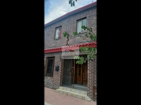 casa en col churubusco monterrey nl