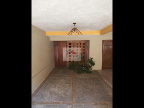 casa en condominio santa maria tepepan xochimilco